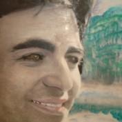 Felix Zapata profile image