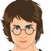 affishv profile image