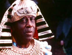 SUN RA - Quotes and Poetry