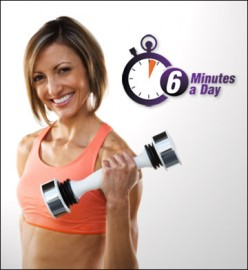 Buy A Shake Weight Online