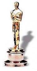 Oscar award winners of the 90s