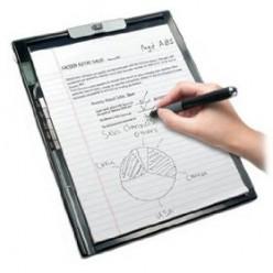 Digital Notepads vs Digital Pens