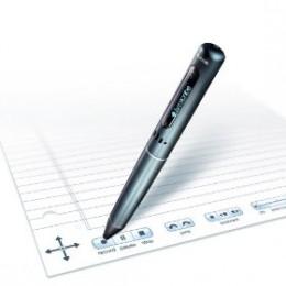 LiveScribe 2GB Digital Pen