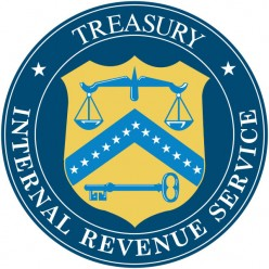The IRS Audit Process and Procedures: A Survival Guide
