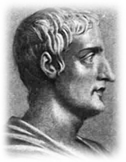 Tacitus