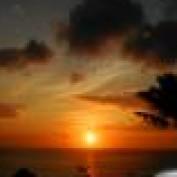 Brigitte Synesael profile image