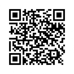 Dolphin Browser QR Code