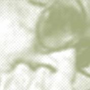 Moulik Mistry profile image