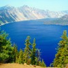 Oregon and Washington – Exploring Pacific Northwest By Car