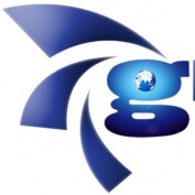 gravitywebsources profile image