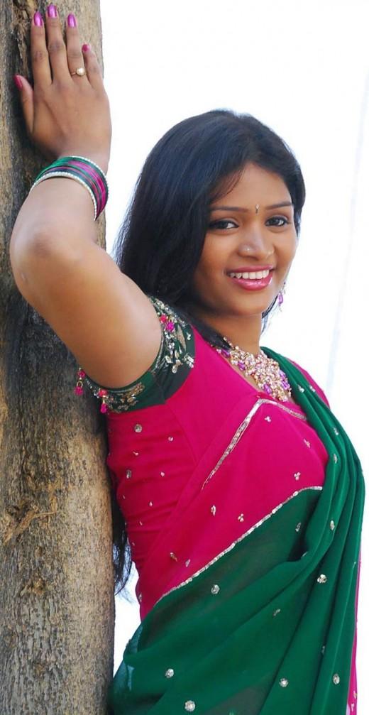 Malayalam South Mallu Desi