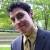 timothy82rodrigu profile image