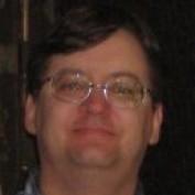 GD Nunes profile image
