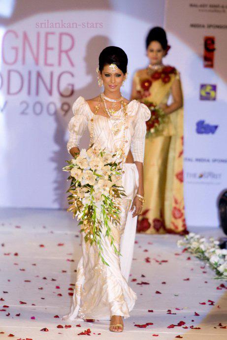 Dananjaya Bandara Brides