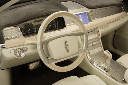 Photo courtesy www.autoblog.com