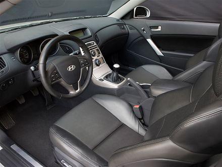 Photo courtesy www.automotive.com