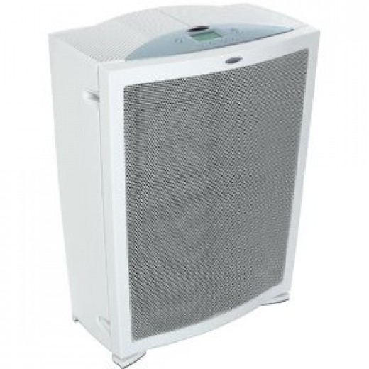 Consumer Reports' Air Conditioner Ratings Help Consumers Keep Cool For Less Latest Testing Results Find Small, Midsized and Large Models that Fight the Summer Heat in