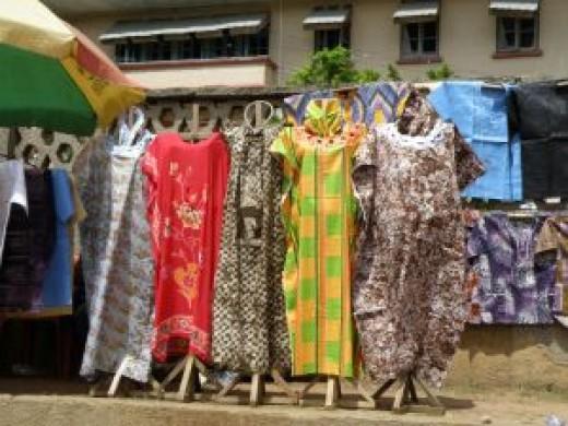Large Size Womens Fashions - Womens Plus Size Clothing 2011
