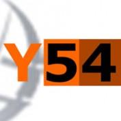 y54 profile image