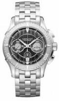 Hamilton Wrist Watch