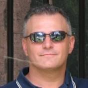 evenpar1 profile image
