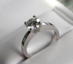How to Choose the Best Engagement Ring