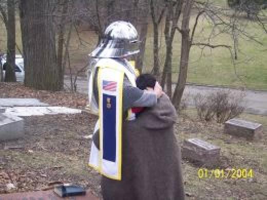 www.knightsoftruenorth.ws
