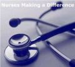 Why Become a Nurse