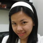 isinson profile image