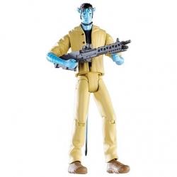 'Avatar Jake' Click on any Amazon link to buy