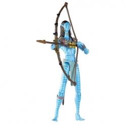 'Neytiri' Click on any Amazon link to buy
