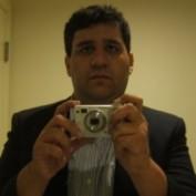 soheilr profile image