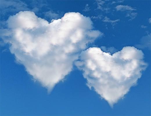 valentine love poems. valentines love poems.