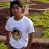 jahidrana profile image