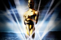 Oscar Predictions and Selections of 2010 part 2