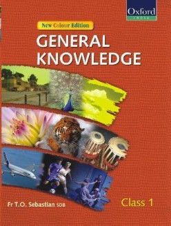 General knowledge of science