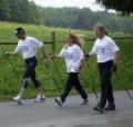 walking-energie.com