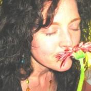 MarenGray profile image