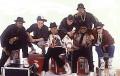 Comin' Correct! Top Ten Hip-Hop LPs 1985-1986