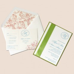 The Essential Guide to Wedding Stationery