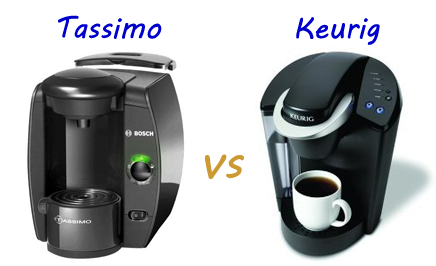 tassimo brewer vs keurig brewing system hubpages rh hubpages com Keurig B40 Disassembly owners manual for keurig b40