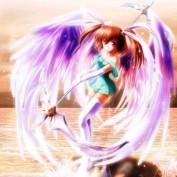 VampireAlice profile image