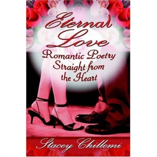 Completely Valentine sex poem you