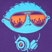 hiphopconsul profile image