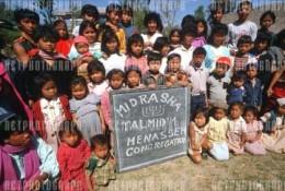 Manipuri Jews