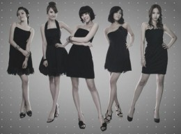 http://wondergirls.files.wordpress.com/