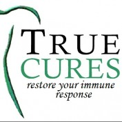 True Cures profile image