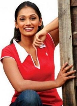 Sexy Actress Upeksha Swarnamali