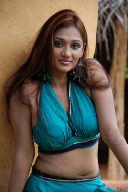 Paba Upeksha Swarnamali Sexy Girl