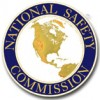 safe_driver profile image